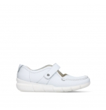 wolky mary janes 01500 yukon 20100 white leather