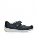 wolky mary janes 01500 yukon 22800 blue leather