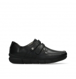 wolky mary janes 01514 shasta 21000 black leather