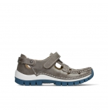 wolky mary janes 04703 move 35260 grey blue leather