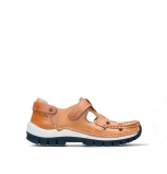 wolky mary janes 04703 move 35558 orange blue leather
