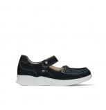 wolky mary janes 05902 two 10870 blue summer stretch nubuck