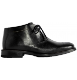 wolky lace up shoes u 02186 cayenne 30000 black leather
