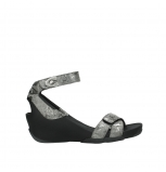 wolky sandalen 03776 era 09200 grey leather