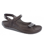 wolky sandals u 00530 cortes 90020 slate leather
