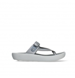 wolky slippers 00821 peace 87130 silver grey pearl leather
