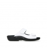 wolky slippers 01301 nepeta 30100 white leather