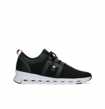 wolky lace up shoes 02052 tera 90000 black