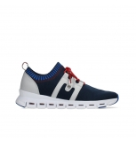 wolky lace up shoes 02052 tera 90812 blue white