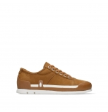 wolky lace up shoes 02778 stowe 13360 camel nubuck