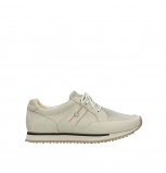 wolky lace up shoes 05800 e walk 20390 beige stretch nubuck