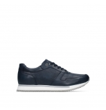 wolky lace up shoes 05852 e walk men 21800 blue leather