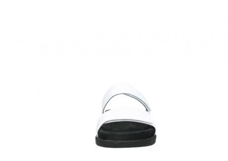 wolky slippers 00501 cirrus 30110 cream white leather_19