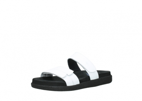 wolky slippers 00501 cirrus 30110 cream white leather_23
