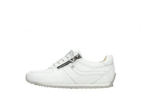wolky lace up shoes 01402 morgan 21121 offwhite leather_1