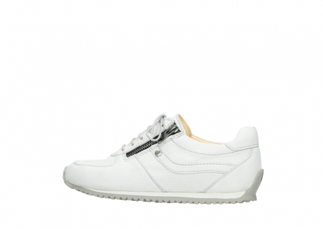 wolky lace up shoes 01402 morgan 21121 offwhite leather_2