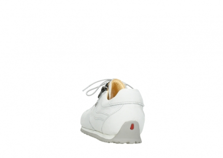 wolky lace up shoes 01402 morgan 21121 offwhite leather_6