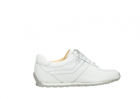 wolky lace up shoes 01402 morgan 21121 offwhite leather_12