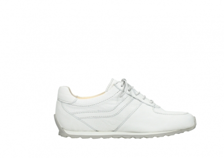 wolky lace up shoes 01402 morgan 21121 offwhite leather_13