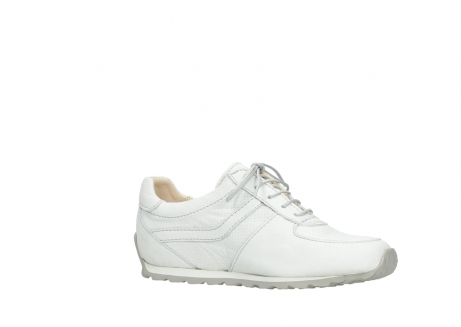 wolky lace up shoes 01402 morgan 21121 offwhite leather_15