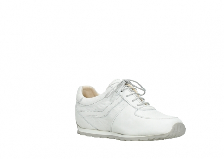 wolky lace up shoes 01402 morgan 21121 offwhite leather_16