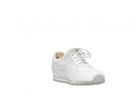 wolky lace up shoes 01402 morgan 21121 offwhite leather_17