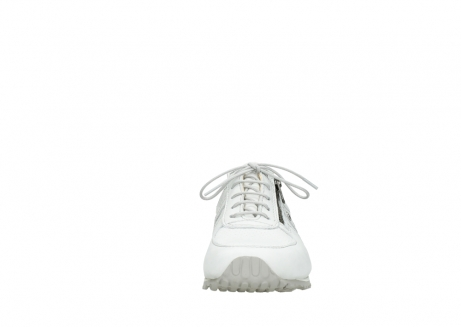 wolky lace up shoes 01402 morgan 21121 offwhite leather_19