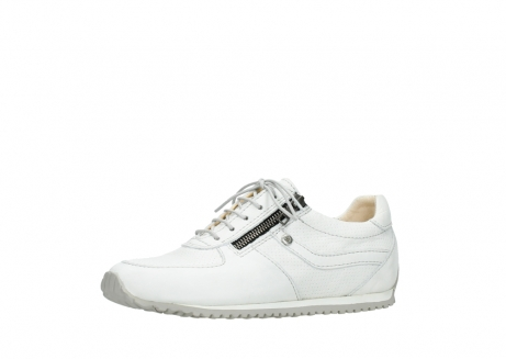 wolky lace up shoes 01402 morgan 21121 offwhite leather_23