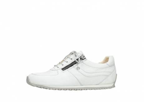 wolky lace up shoes 01402 morgan 21121 offwhite leather_24