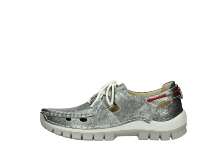 wolky lace up shoes 04707 seamy go 93200 grey leather_1
