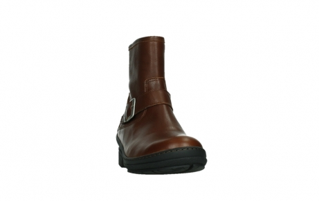 wolky ankle boots 07641 nitra 24430 cognac leather_6