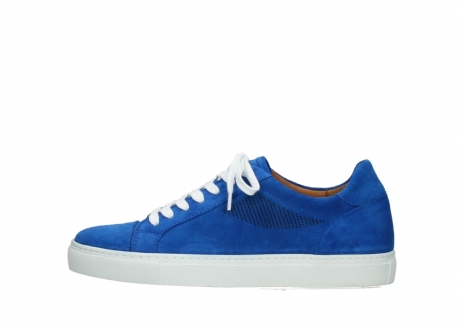 wolky lace up shoes 09480 francesco 40810 cobalt suede_1