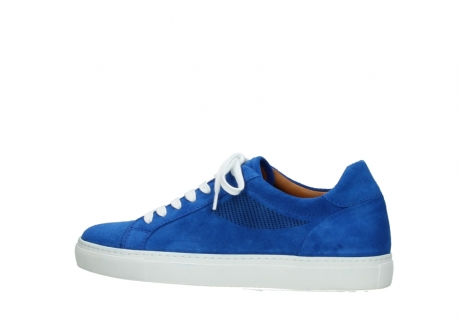 wolky lace up shoes 09480 francesco 40810 cobalt suede_2