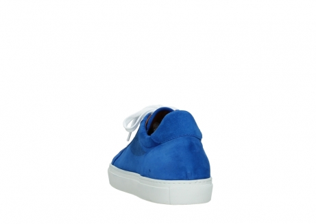 wolky lace up shoes 09480 francesco 40810 cobalt suede_6