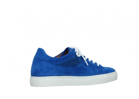 wolky lace up shoes 09480 francesco 40810 cobalt suede_11