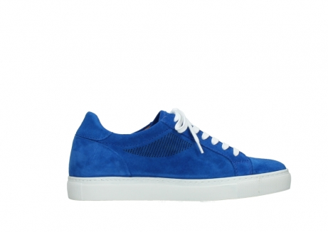 wolky lace up shoes 09480 francesco 40810 cobalt suede_12