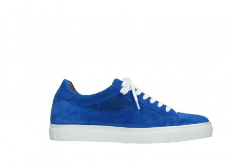 wolky lace up shoes 09480 francesco 40810 cobalt suede_13
