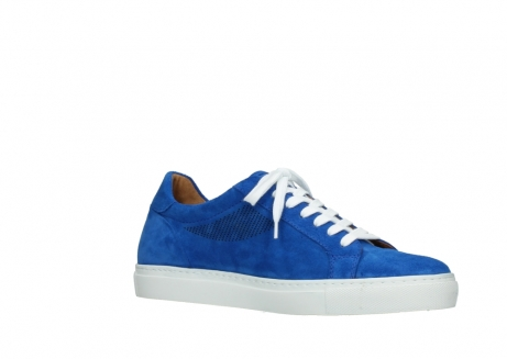 wolky lace up shoes 09480 francesco 40810 cobalt suede_15