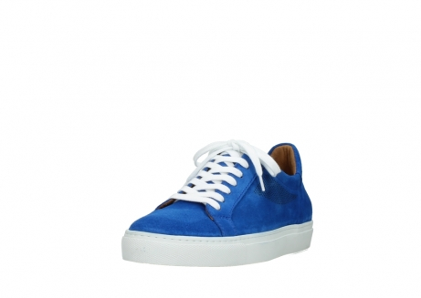 wolky lace up shoes 09480 francesco 40810 cobalt suede_21