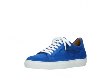 wolky lace up shoes 09480 francesco 40810 cobalt suede_22
