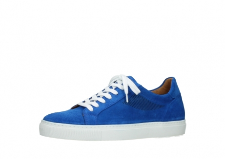 wolky lace up shoes 09480 francesco 40810 cobalt suede_23