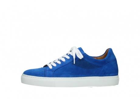 wolky lace up shoes 09480 francesco 40810 cobalt suede_24