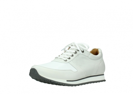 wolky lace up shoes 05850 e walk men 20120 offwhite stretch leather_22