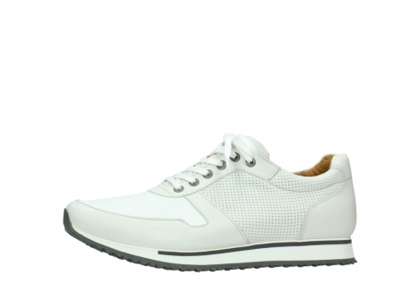 wolky lace up shoes 05850 e walk men 20120 offwhite stretch leather_24