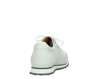 wolky lace up shoes 05850 e walk men 20120 offwhite stretch leather_8