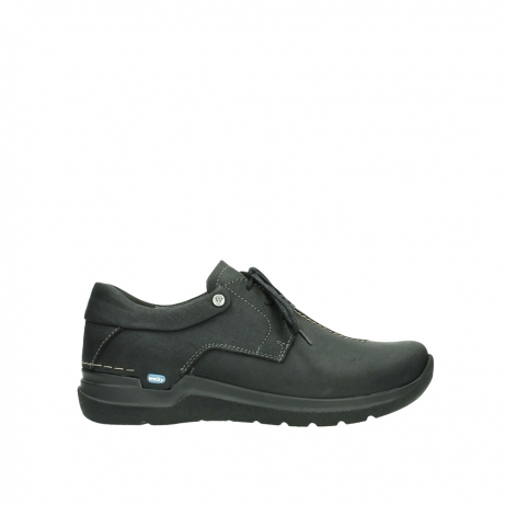 Now in the outlet: big sale on great women's shoes | ZALANDO