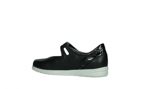 wolky mary janes 02421 electric 26070 black leather_15