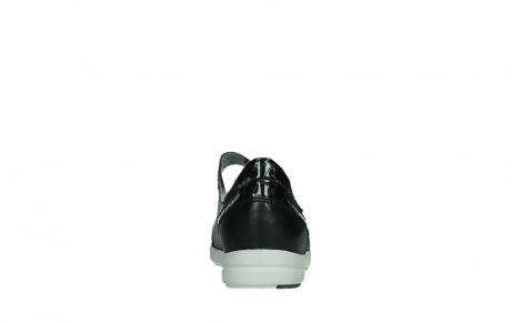 wolky mary janes 02421 electric 26070 black leather_19