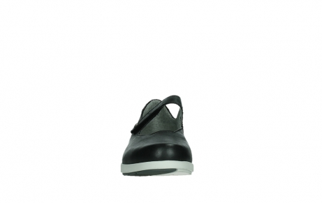 wolky mary janes 02421 electric 26070 black leather_7