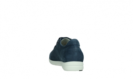 wolky mary janes 02427 radiant 13820 denimblue leather_18